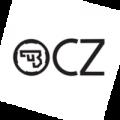 Hybridní pouzdra pro vnitřní nošení (IWB) ČZ
