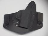 Hybridní IWB pouzdro pro Walther PPS M1